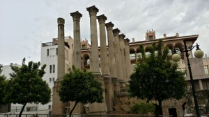 Visita-Cordoba-Monumental