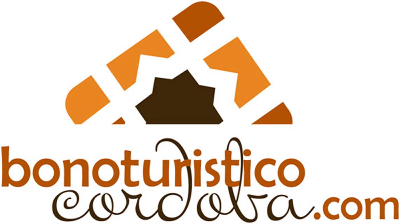 Bono Turístico Córdoba