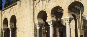 Visita-Medina-Azahara