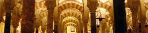 historia de la mezquita